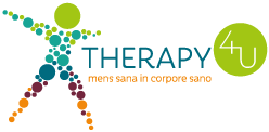 Therapy4you Logo